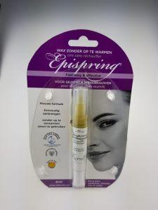 Epispring® Wenkbrauw & gezicht wax stift