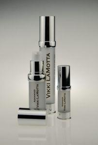Vikki Lamotta Facelift wonder serum 15ml