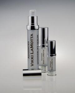 Vikki Lamotta Facelift wonder serum 30ml
